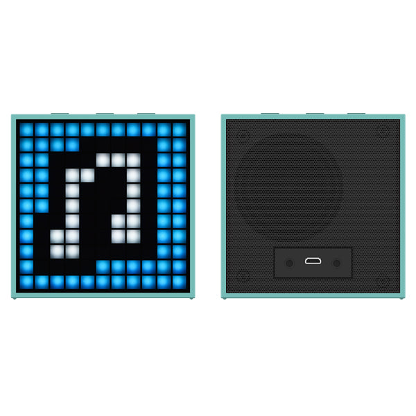 Divoom Timebox Mini Speaker