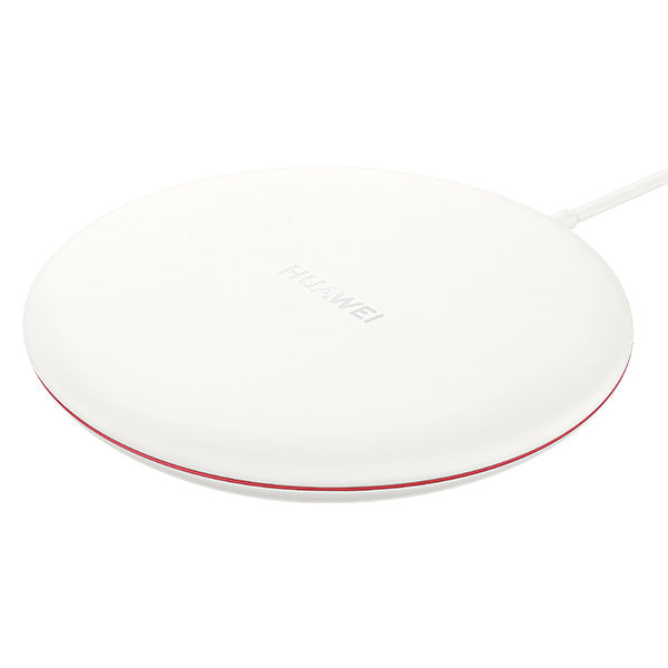 Huawei Wireless Charger With Power Adapter 15W