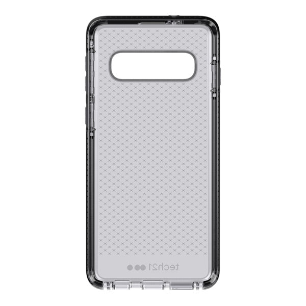 Tech21 Samsung Galaxy Evo Check Back Case