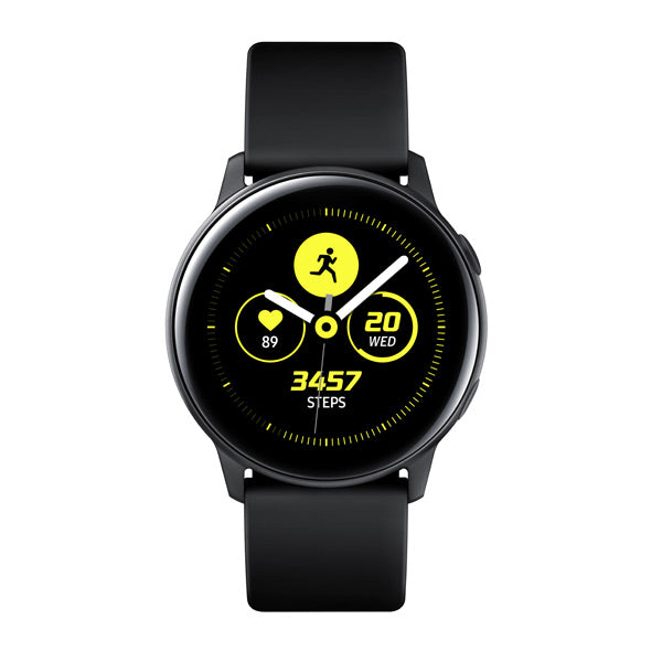 Samsung Galaxy Watch Active 40mm Bluetooth
