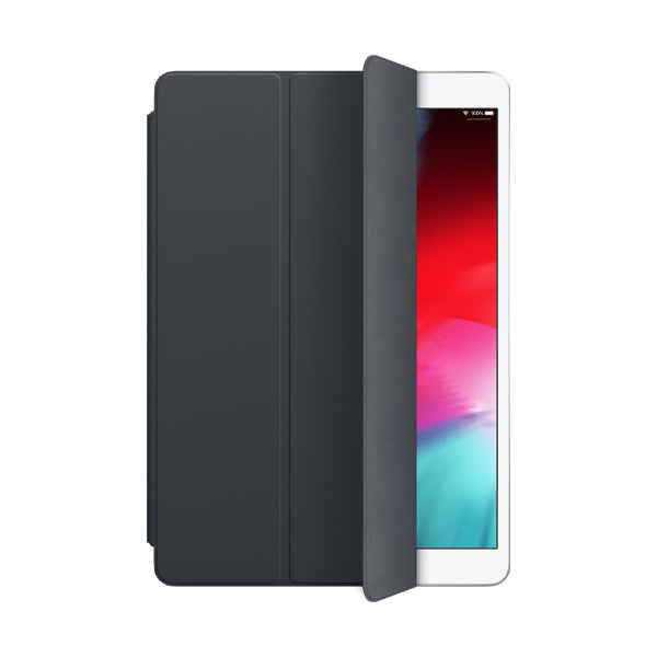 Apple iPad 10.5‑inch Air Smart Cover