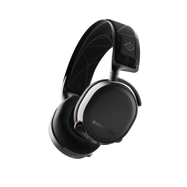 SteelSeries Arctis 7 2019 Edition Wireless Gaming Headset