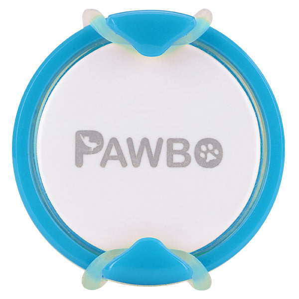 Pawbo iPuppyGo Activity Tracker for Pets