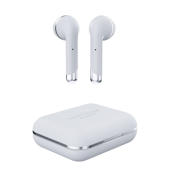 Happy Plugs Air 1 True Wireless Earphones