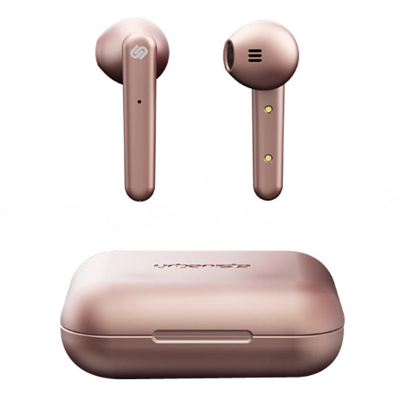 Urbanista Stockholm True Wireless Earbud