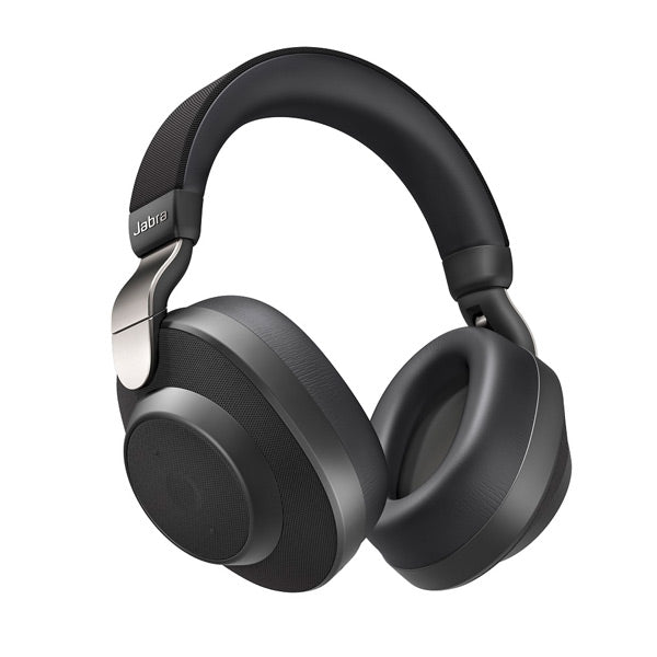 Jabra Elite 85H Wireless Over-Ear Headphones
