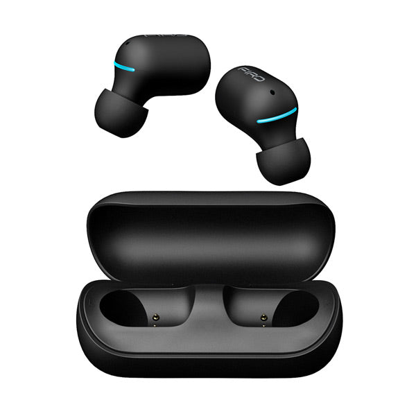 Firo Two A2 True Wireless Bluetooth Earbuds