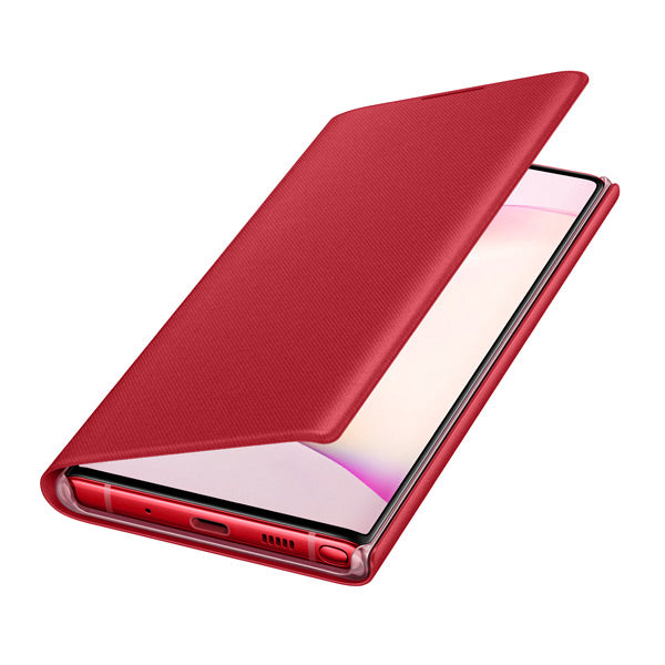 Samsung Galaxy Note10/Note10+ LED View Cover