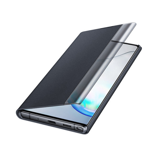 Samsung Galaxy Note10/Note10+ Clear View Cover
