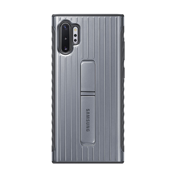 Samsung Galaxy Note10/Note10+ Protective Cover