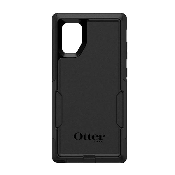 OtterBox Samsung Galaxy Note10+ Commuter Back Case