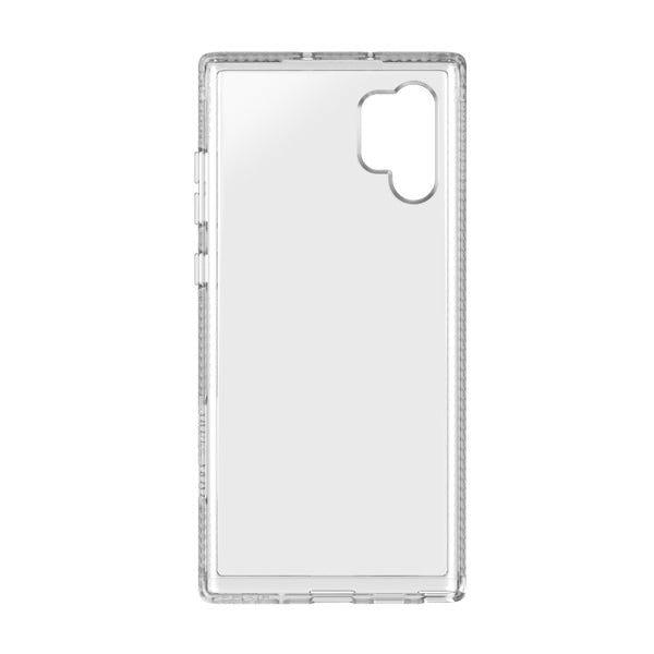 Tech21 Samsung Galaxy Note10/Note10+ Pure Clear Back Case