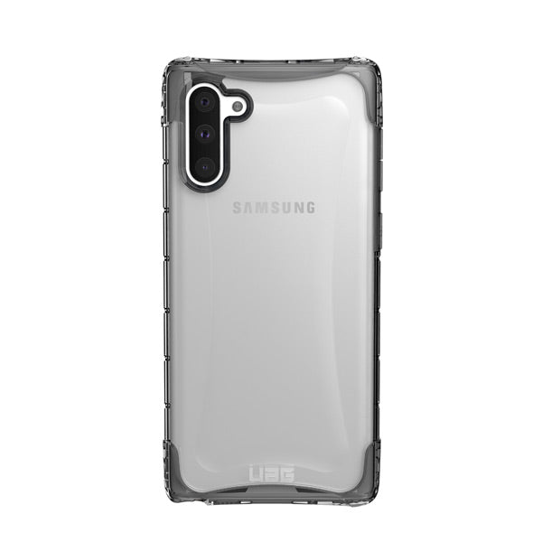 UAG Samsung Galaxy Note10/Note10+ Pylo Back Case