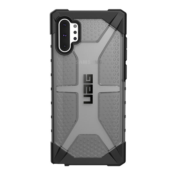 UAG Samsung Galaxy Note10/Note10+ Plasma Back Case