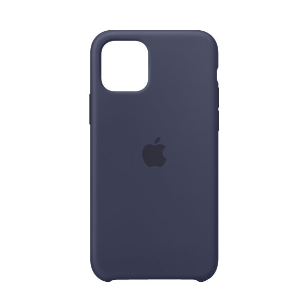Apple iPhone 11 Pro/iPhone 11 Pro Max Silicone Case