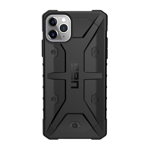 UAG iPhone 11/iPhone 11 Pro/iPhone 11 Pro Max  Pathfinder Back Case