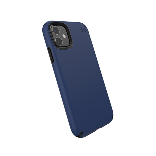 Speck iPhone 11/iPhone 11 Pro/iPhone 11 Pro Max Presidio Pro Back Case