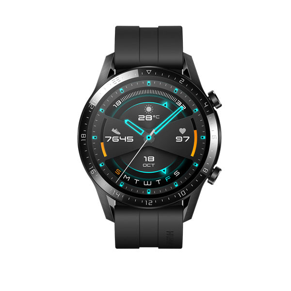 Huawei Watch GT 2 Sports Edition