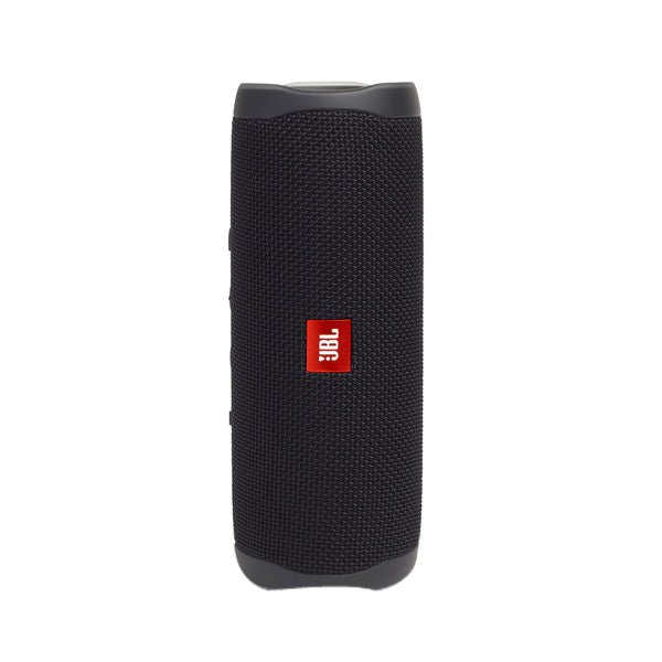 JBL Flip 5 Portable Bluetooth Waterproof Speaker