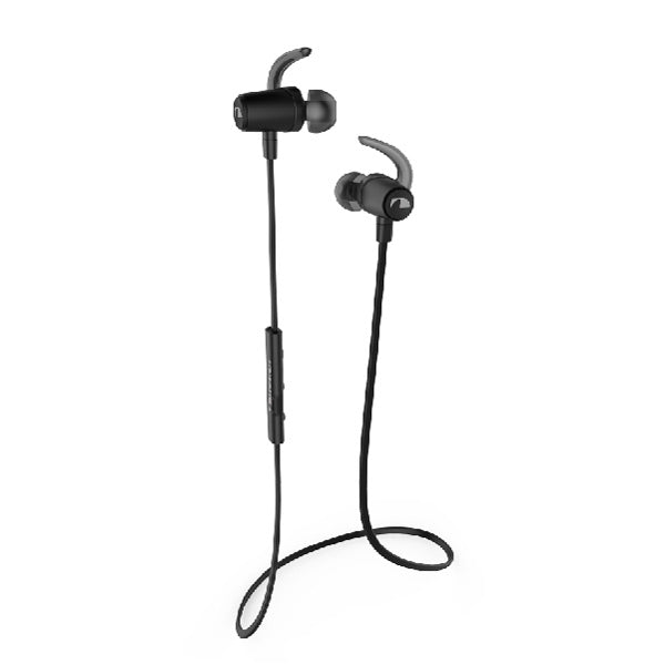 Nakamichi SPWC51 Sports Bluetooth In-Ear Earphones