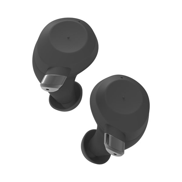 Sudio FEM True Wireless Earbuds