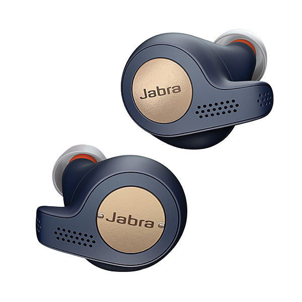 Jabra Elite Active 65T Wireless Earbud