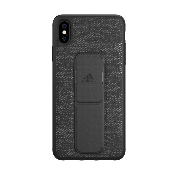 Adidas iPhone Xs Max Grip Case