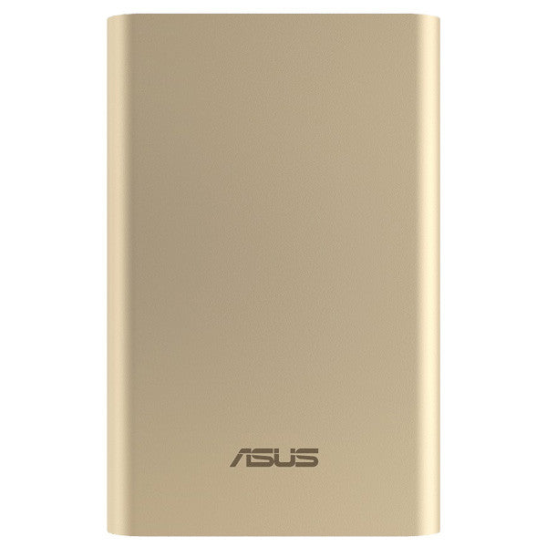 Asus Zenpower 10050mAh with Bumper