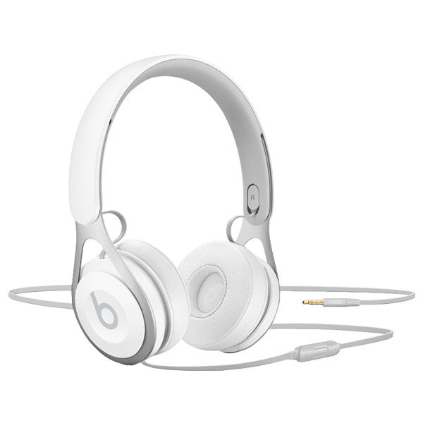 Beats EP On Ear Headphones