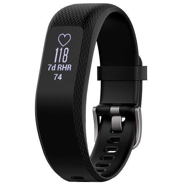 Garmin Vivosmart 3 Regular