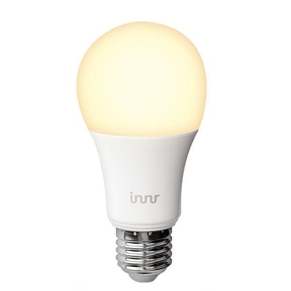 Innr RB165 E27 Smart Light Bulb