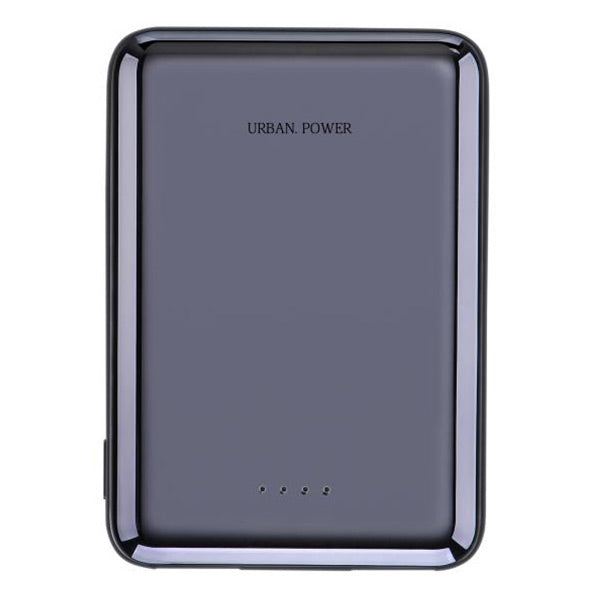 N Brandz Mini 10000mAh Power Bank 4.2A