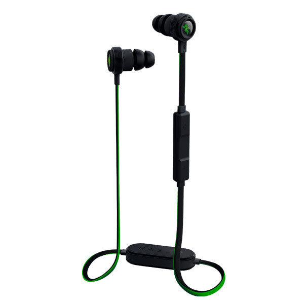 Razer Hammerhead Bluetooth In-Ear Headset