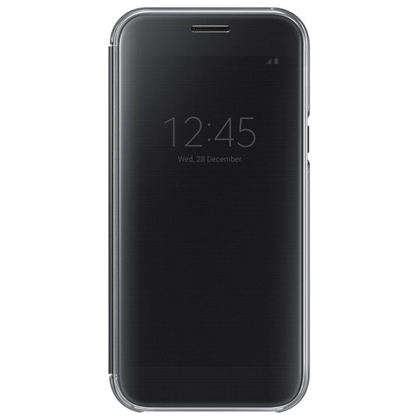 Samsung A5 (2017)  Clear View Cover