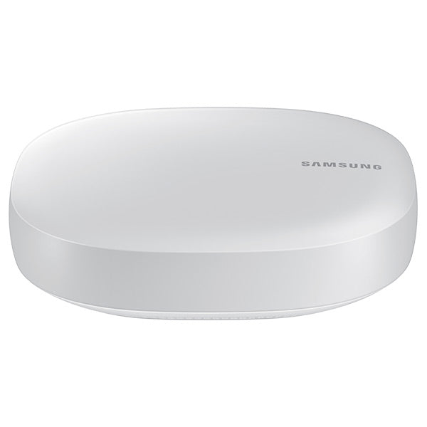 Samsung Connect Home