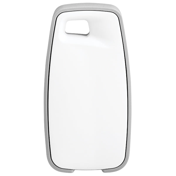 Samsung Arrival Sensor by SmartThings