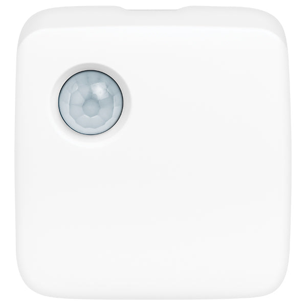 Samsung Motion Sensor by SmartThings