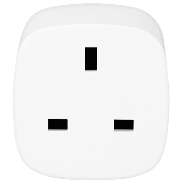 Samsung Outlet by SmartThings