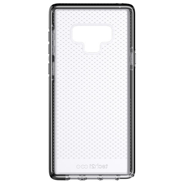 Tech21 Samsung Galaxy Note9 Evo Check Back Case