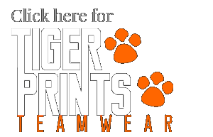 Click here for Tiger Prints Motorsport Teamwear