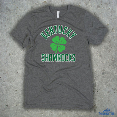 KY Shamrocks