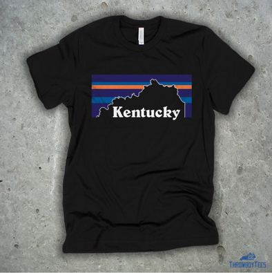 Kentuckygonia