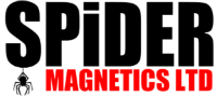 Spider Magnetics Ltd