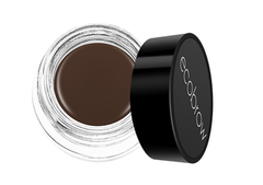 ecobrow perfect brow