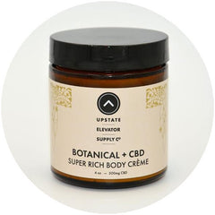 cbd cream winterize skin