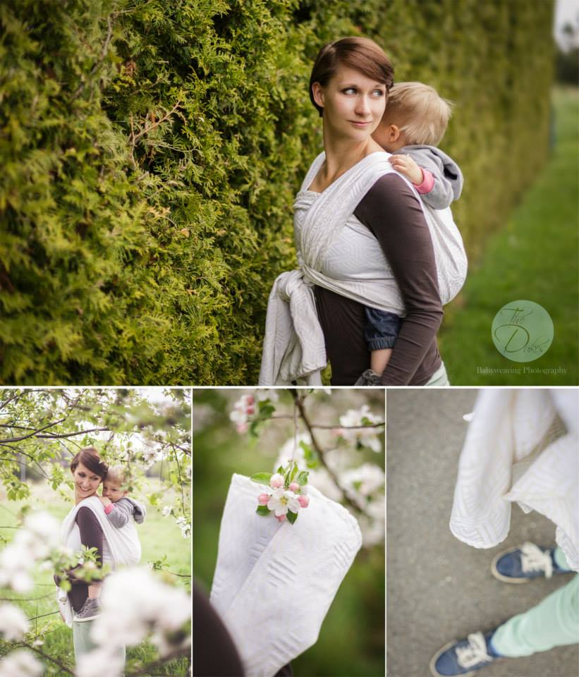 Woven Wings Luxury Woven Jacquard Baby Wraps   Carriers b5290648c55