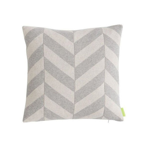 OYOY Living Mumi Cushion