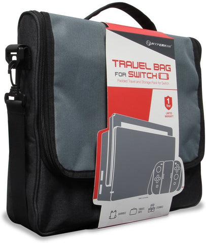 Travel Bag for Nintendo Switch