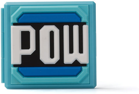 Premium Game Card Case for Nintendo Switch - POW