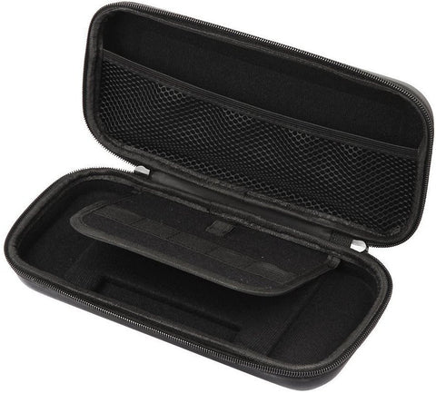 Travel Case for Nintendo Switch